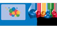 Το Google CS-First! στο Γυμνάσιο Μανιάκων